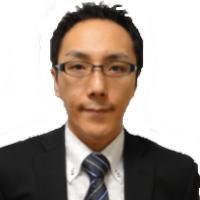 札幌行政書士太田満